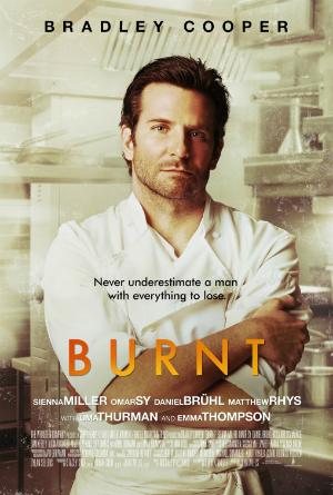 burnt-poster-300.jpg