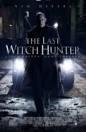 last_witch_hunter-300.jpg