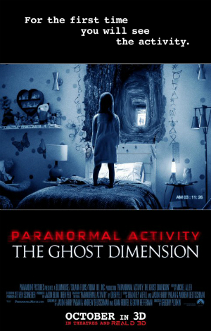 paranormal_activity_the_ghost_dimension-300.jpg