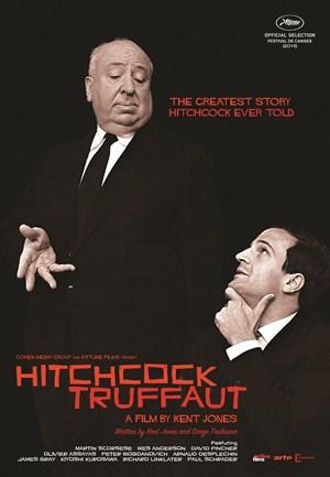 Hitch Truff poster.jpg