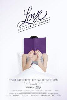 Love Between poster.jpg