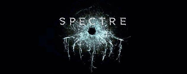 TT-Spectre-banner.jpg