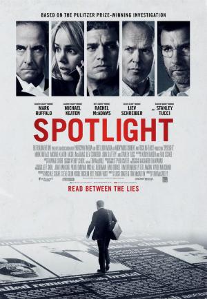 spotlight_poster-300.jpg