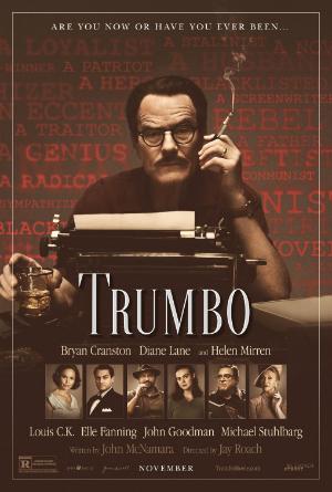 trumbo-poster-300.jpg