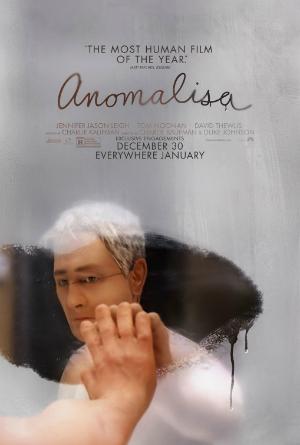 anomalisa_poster-300.jpg