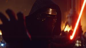 force_awakens_ren.jpg