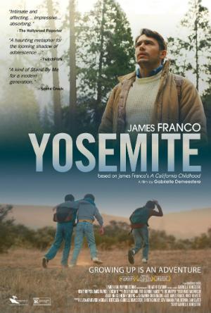 yosemite_poster-300.jpg