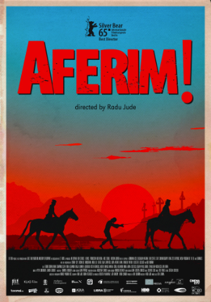 Aferim_poster_300.jpg