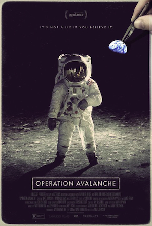 Operation-Avalanche_poster.jpg
