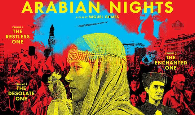 arabian-nights-poster_630.jpg
