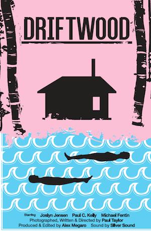driftwood_poster.jpg