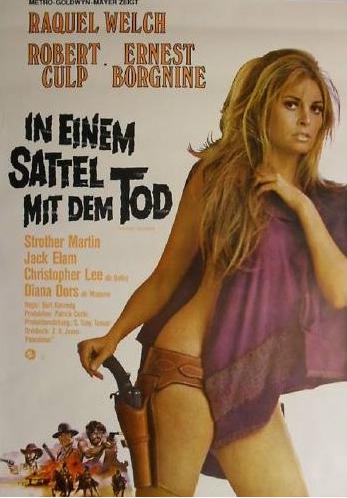 hannie-caulder-poster-german.jpg