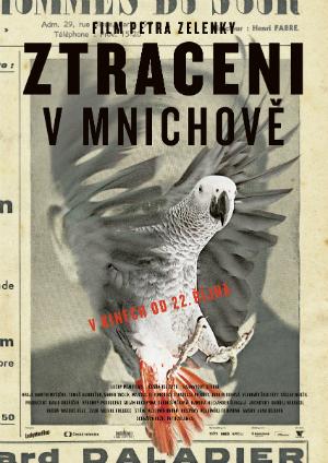 lost-in-munich-ztraceni-v-mnichove-poster.jpg