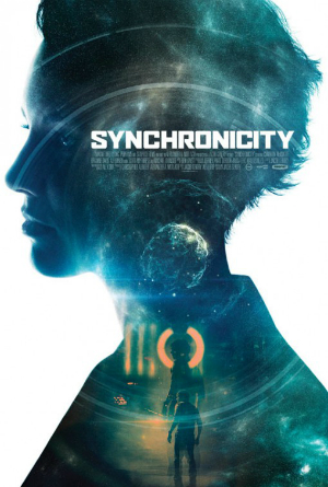 synchronicity-poster-300.jpg