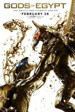 Gods-Of-Egypt-poster-300.jpg