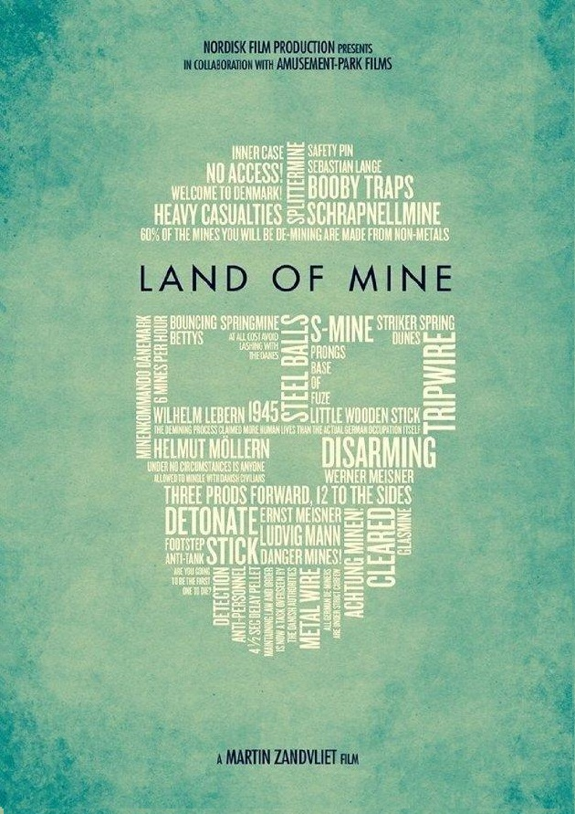 Land_of_Mine-poster-630.jpg