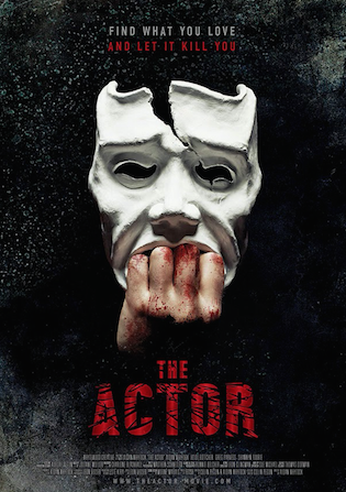 The Actor-Poster2 - small.png