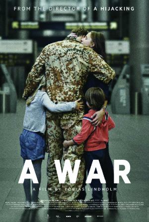 krigen_a-war_poster-300.jpg