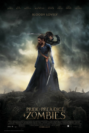 pride_and_prejudice_and_zombies-poster-300.jpg