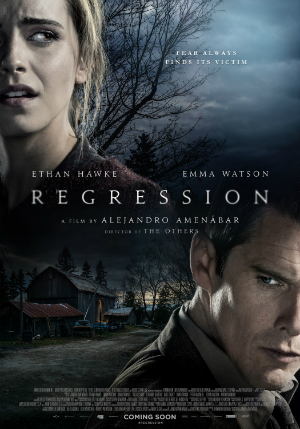 regression_poster-300.jpg