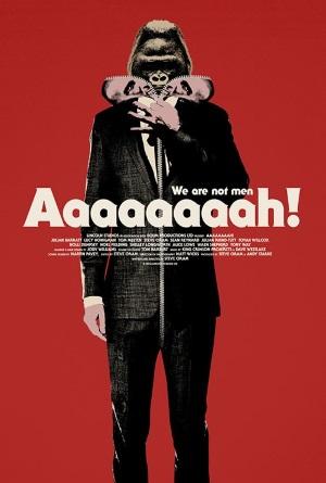 Aaaaaaaah-poster.jpg