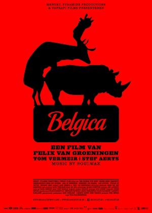Belgica-poster.jpg