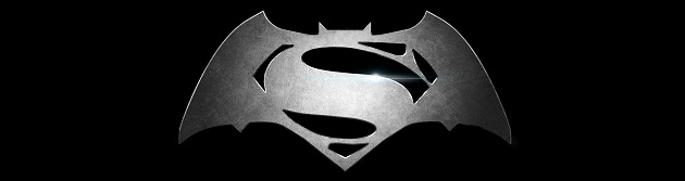 TT-batman-v-superman-dawn-of-justice-header.jpg