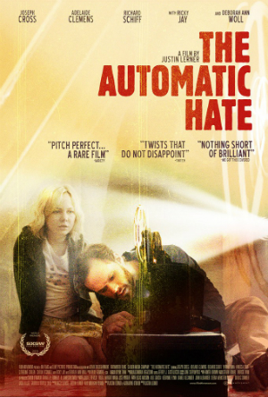 the-automatic-hate-poster-300.jpg