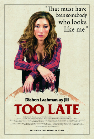 too_late-poster-300.jpg