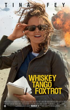 whiskey_tango_foxtrot_300.jpg