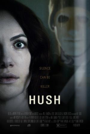 hush_poster-300.jpg