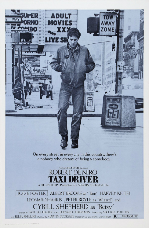taxi_driver-poster-300.jpg