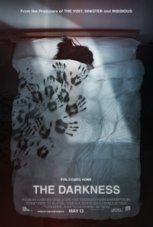 darkness_xlg-300.jpg