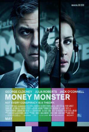 money_monster_ver2_300.jpg