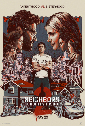 neighbors_2_sorority_rising_300.jpg
