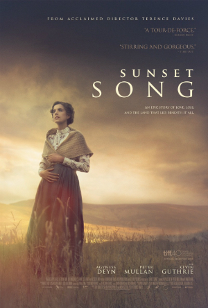 sunset_song_ver2-300.jpg