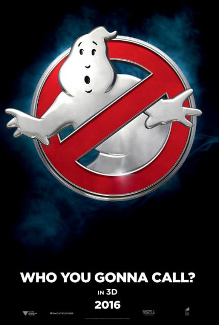 Ghostbusters2016-430-a.jpg
