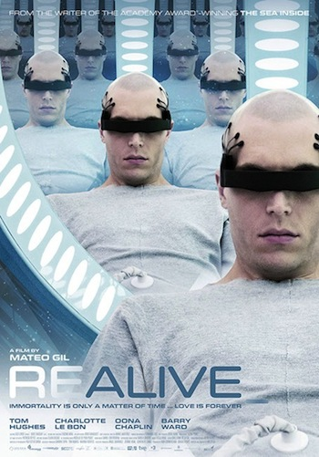 ReAlive-Movie-Poster_.jpg