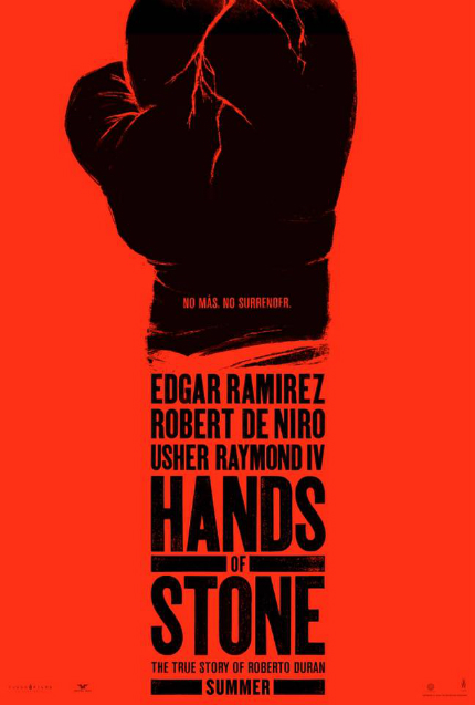 HandsOfStone-poster-430.jpg