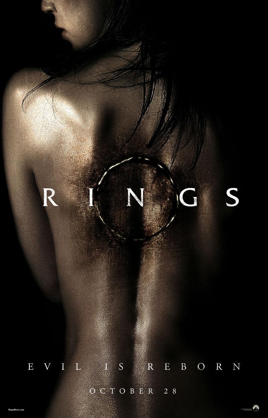 Rings_Online_Teaser_1-Sht-860.jpg