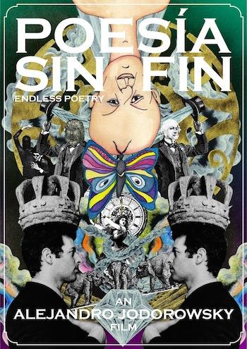 endless-poetry-film-poster.jpg