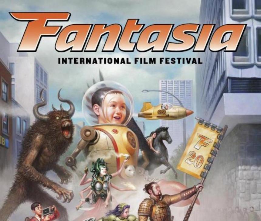 fantasia_2016_poster_860.jpg