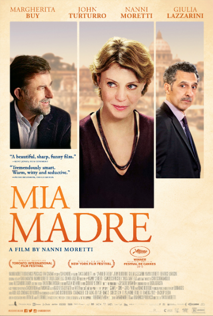mia_madre_poster-430.jpg