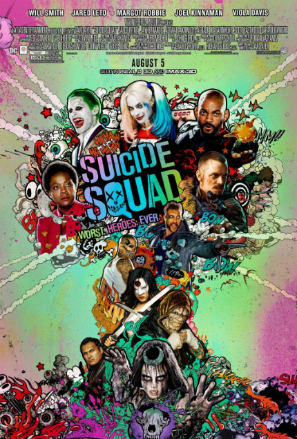 suicide_squad_poster-430.jpg