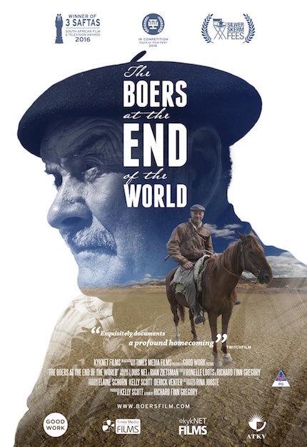 BoersAtTheEndOfTheWorld_Poster_ENG_MedRes.jpg