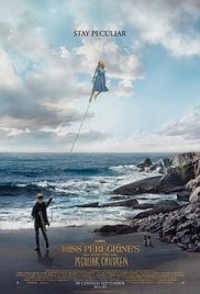 Miss_Peregrines_poster.jpg