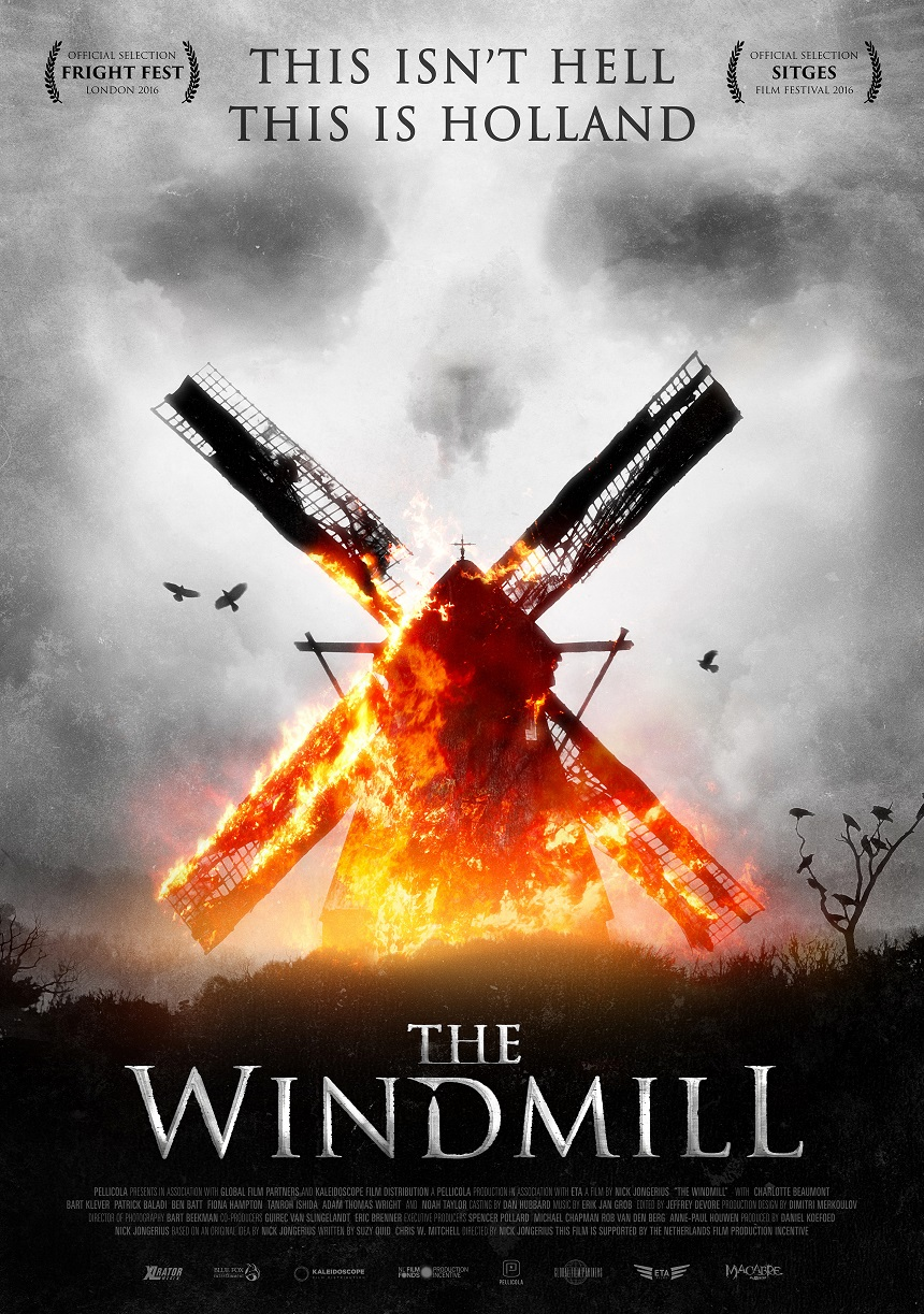 The-Windmill-Fullposter.jpg