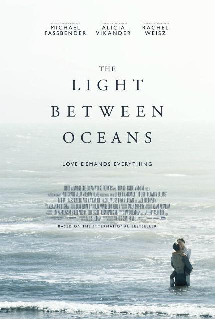 light_between_oceans_ver3_430.jpg