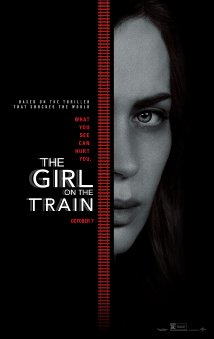 Girl_on_the_Train_poster.jpg
