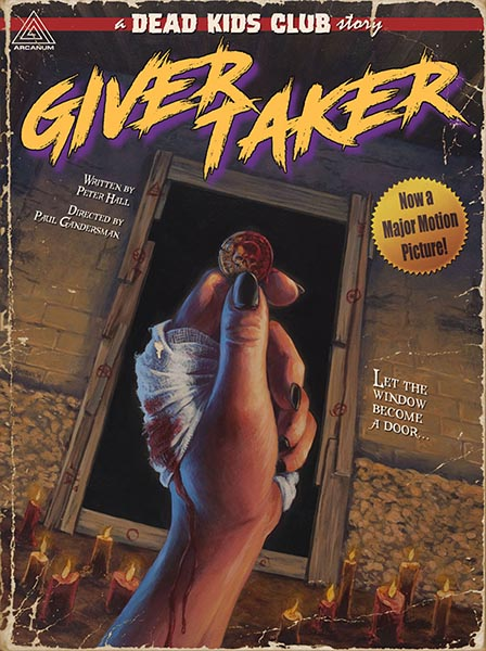 Givertaker - movie poster.jpg